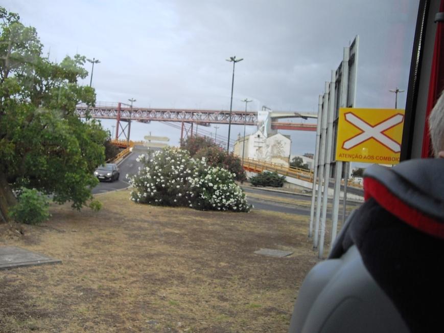 Lisbon0001