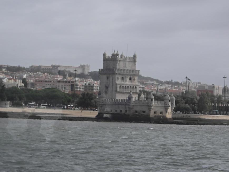 Lisbon0005