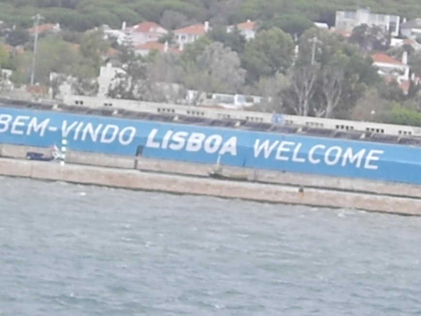 Lisbon0013